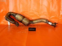 Коллектор выхлопной Bmw 5-series E39-DS42 M54-256S5 Фото 1