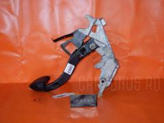Педаль тормоза Bmw 5-series E39-DS42 M54-256S5 Фото 1