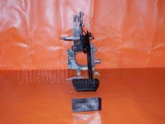 Педаль тормоза Bmw 5-series E39-DS42 M54-256S5 Фото 3
