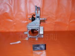 Педаль тормоза Bmw 5-series E39-DS42 M54-256S5 Фото 2
