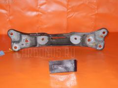 Подушка КПП BMW 5-SERIES E39-DS42 M54-256S5 Фото 2