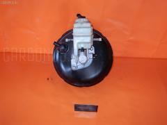 Главный тормозной цилиндр Bmw 5-series E39-DS42 M54-256S5 Фото 1