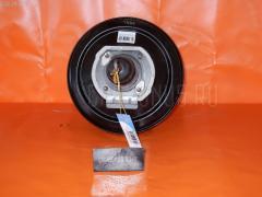 Главный тормозной цилиндр Bmw 5-series E39-DS42 M54-256S5 Фото 2