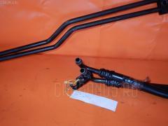 Трубка системы охлаждения АКПП BMW 5-SERIES E39-DS42 M54-256S5 Фото 1