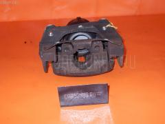 Суппорт Bmw 5-series E39-DS42 M54-256S5 Фото 1