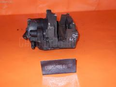 Суппорт Bmw 5-series E39-DS42 M54-256S5 Фото 2