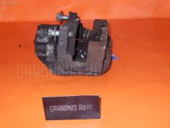 Суппорт Bmw 5-series E39-DS42 M54-256S5 Фото 4