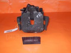 Суппорт Bmw 5-series E39-DS42 M54-256S5 Фото 3