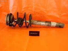 Стойка амортизатора BMW 5-SERIES E39-DS42 M54-256S5 Фото 1