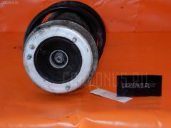 Стойка амортизатора BMW 5-SERIES E39-DS42 M54-256S5 Фото 2