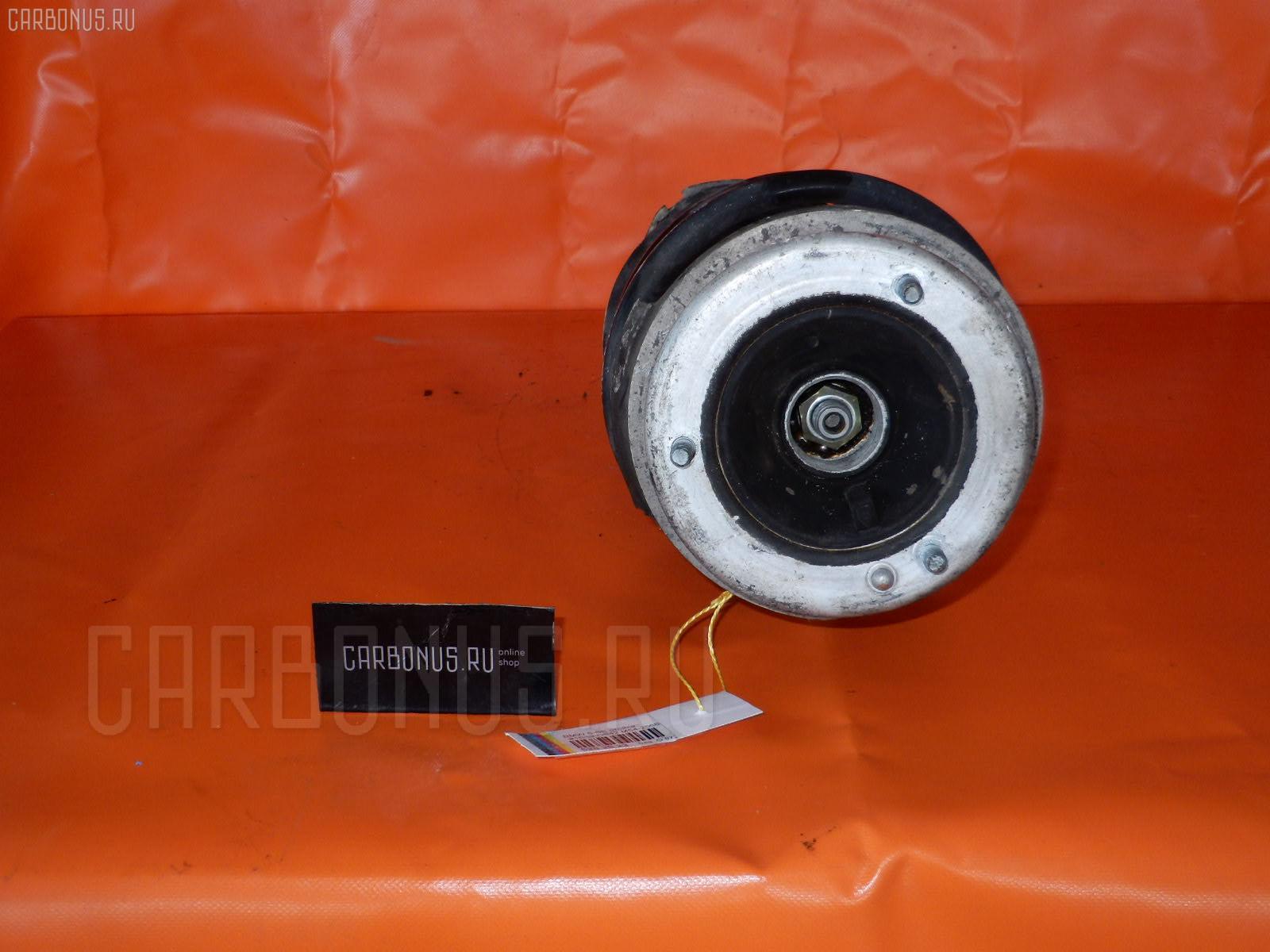Стойка BMW 5-SERIES E39-DS42 M54-256S5 Фото 2