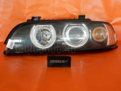 Фара BMW 5-SERIES E39-DS42 Фото 1