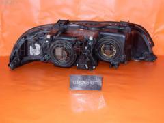 Фара BMW 5-SERIES E39-DS42 Фото 2