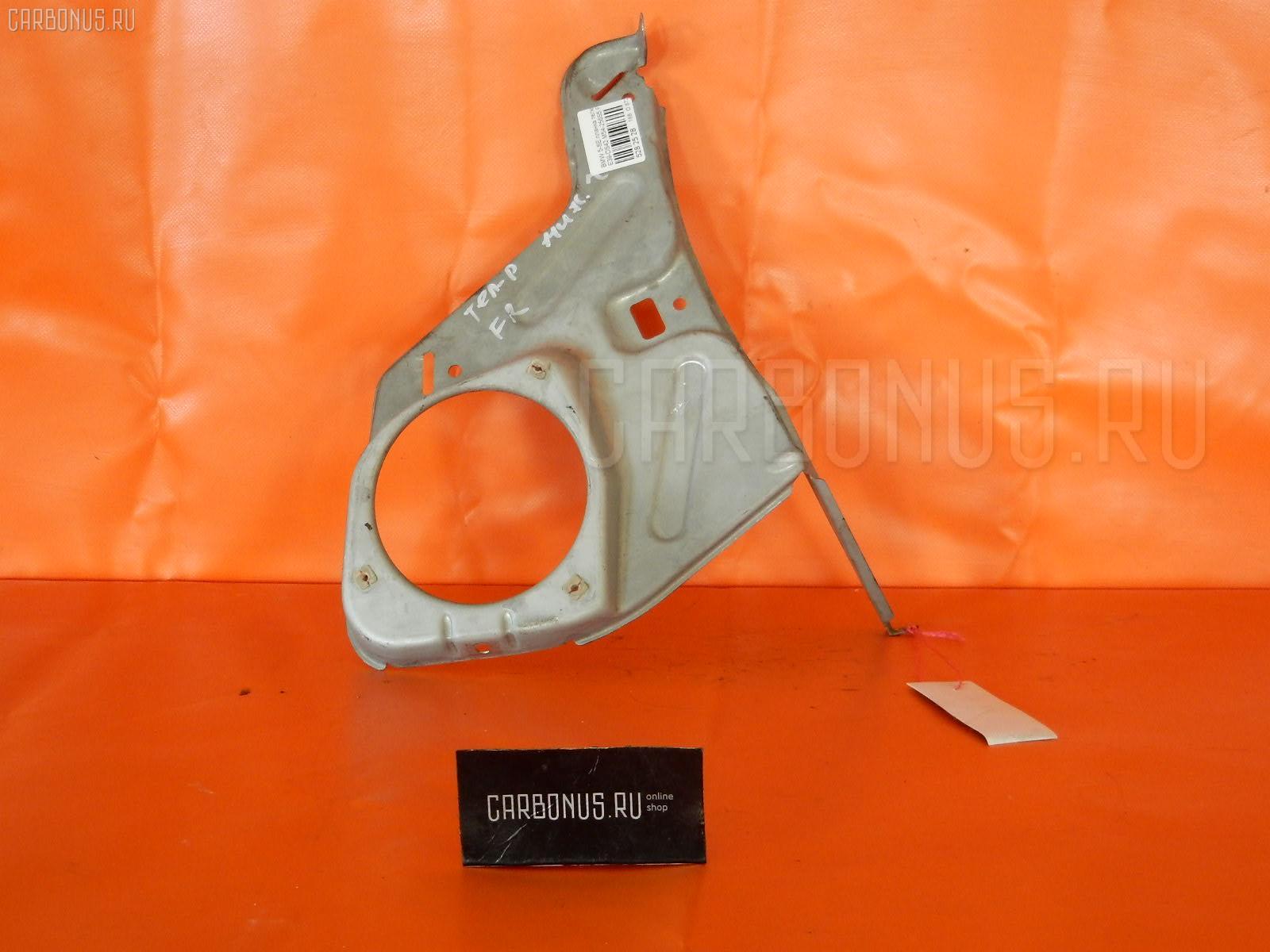 Планка телевизора BMW 5-SERIES E39-DS42 M54-256S5 Фото 2
