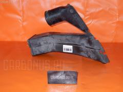 Воздухозаборник Bmw 5-series E39-DS42 M54-256S5 Фото 1