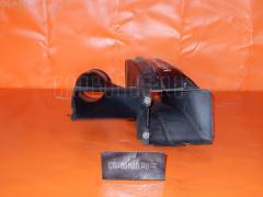 Воздухозаборник Bmw 5-series E39-DS42 M54-256S5 Фото 3