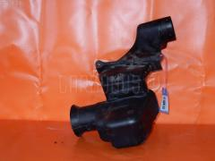 Воздухозаборник Bmw 5-series E39-DS42 M54-256S5 Фото 5