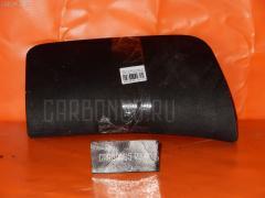 Крышка air bag BMW 5-SERIES E39-DS42 M54-256S5 Фото 1