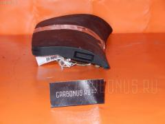 Крышка air bag BMW 5-SERIES E39-DS42 M54-256S5 Фото 2