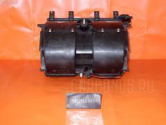 Мотор печки BMW 5-SERIES E39-DS42 Фото 2