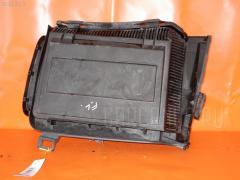 Корпус салонного фильтра Bmw 5-series E39-DS42 M54-256S5 Фото 2