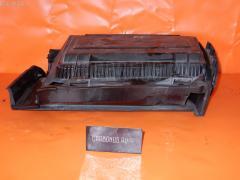 Корпус салонного фильтра Bmw 5-series E39-DS42 M54-256S5 Фото 4