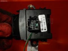 Переключатель поворотов BMW 5-SERIES E39-DS42 WBADS42070BZ42810 8363668
