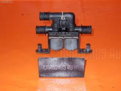 Клапан отопителя Bmw 5-series E39-DS42 M54-256S5 Фото 2