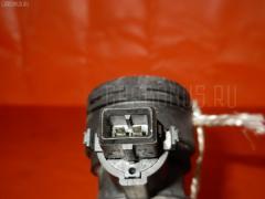 Патрубок радиатора ДВС BMW 5-SERIES E39-DS42 M54-256S5 Фото 2