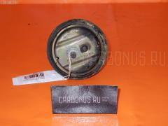 Подушка двигателя Bmw 5-series E39-DS42 M54-256S5 Фото 3