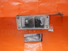 Крепление подушки ДВС BMW 5-SERIES E39-DS42 M54-256S5 Фото 2