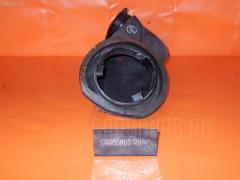 Патрубок воздушн.фильтра BMW 5-SERIES E39-DS42 M54-256S5 Фото 1