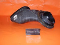 Патрубок воздушн.фильтра BMW 5-SERIES E39-DS42 M54-256S5 Фото 2