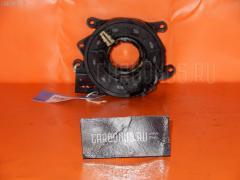 Шлейф-лента air bag Bmw 5-series E39-DS42 Фото 2