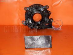 Шлейф-лента air bag Bmw 5-series E39-DS42 Фото 1