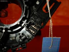 Шлейф-лента air bag Bmw 5-series E39-DS42 Фото 3