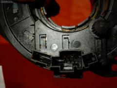 Шлейф-лента air bag Bmw 5-series E39-DS42 Фото 4