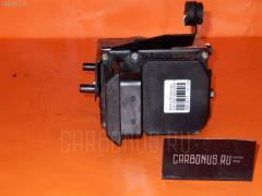 Блок ABS BMW 5-SERIES E39-DS42 M54-256S5 Фото 1