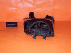 Кожух рулевой колонки BMW 5-SERIES E39-DS42 Фото 4