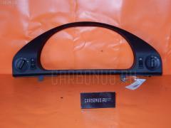 Консоль спидометра BMW 5-SERIES E39-DS42 Фото 1