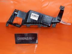 Планка телевизора BMW 5-SERIES E39-DS42 M54-256S5 Фото 1