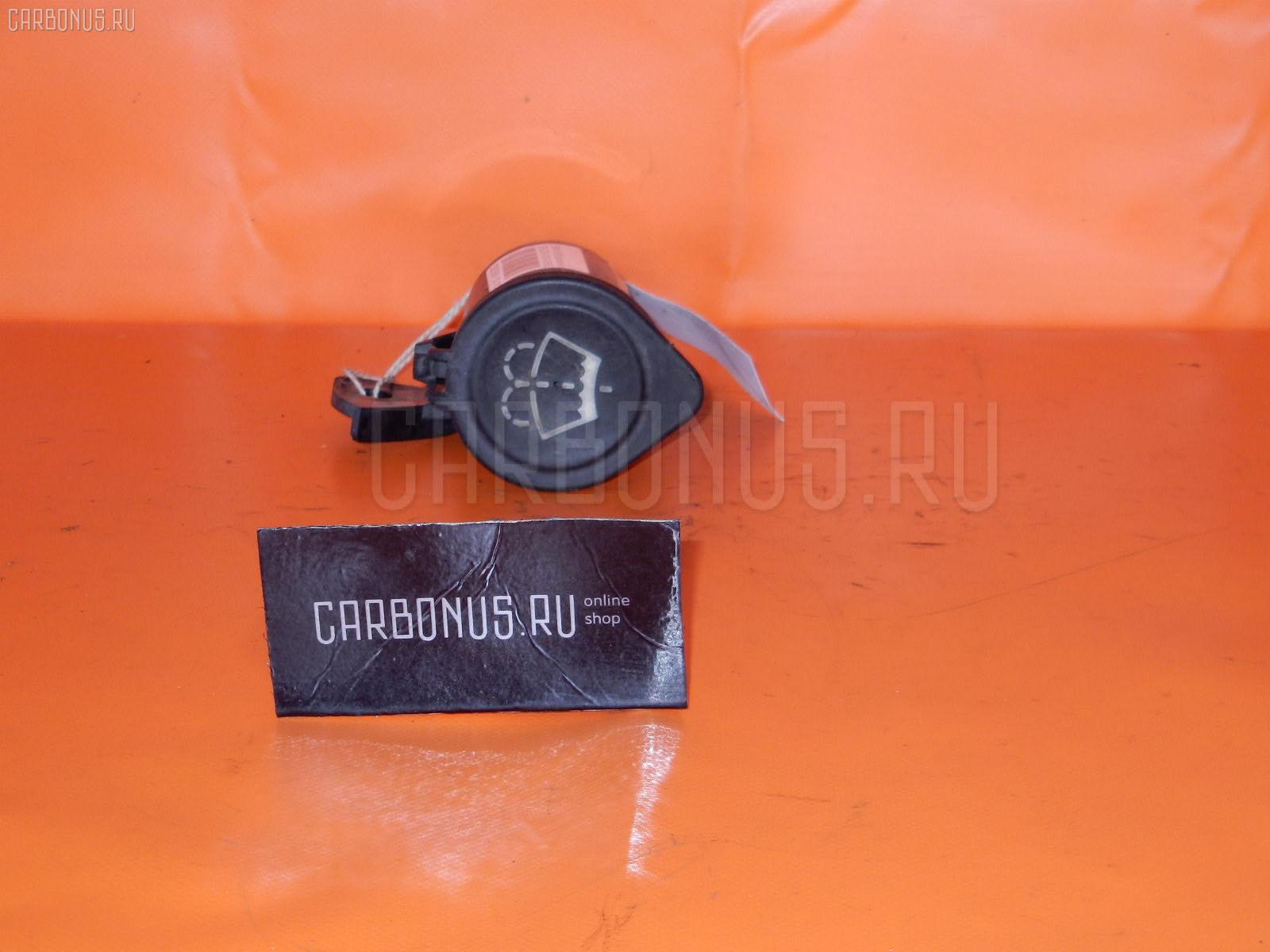 Заливная горловина бачка омывателя BMW 5-SERIES E39-DS42 M54-256S5 Фото 2