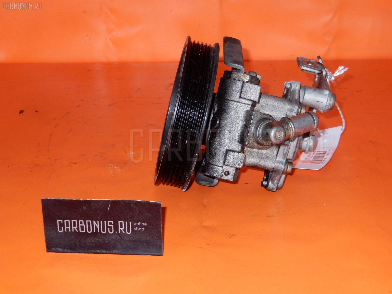 Насос гидроусилителя Bmw 5-series E39-DS42 M54-256S5 Фото 1