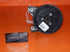 Насос гидроусилителя Bmw 5-series E39-DS42 M54-256S5 Фото 2