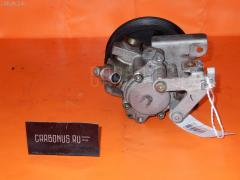 Гидроусилителя насос BMW 5-SERIES E39-DS42 M54-256S5 Фото 4