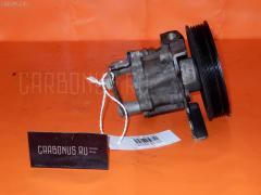 Насос гидроусилителя Bmw 5-series E39-DS42 M54-256S5 Фото 3
