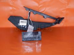 Педаль подачи топлива Bmw 5-series E39-DS42 M54-256S5 Фото 1