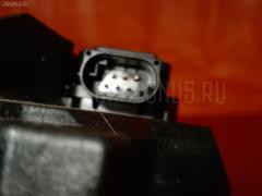 Педаль подачи топлива Bmw 5-series E39-DS42 M54-256S5 Фото 2