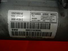 Air bag BMW 5-SERIES E39-DS42 Фото 2