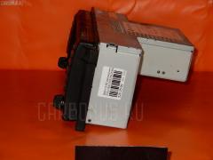 Дисплей информационный BMW 5-SERIES E39-DS42 Фото 3